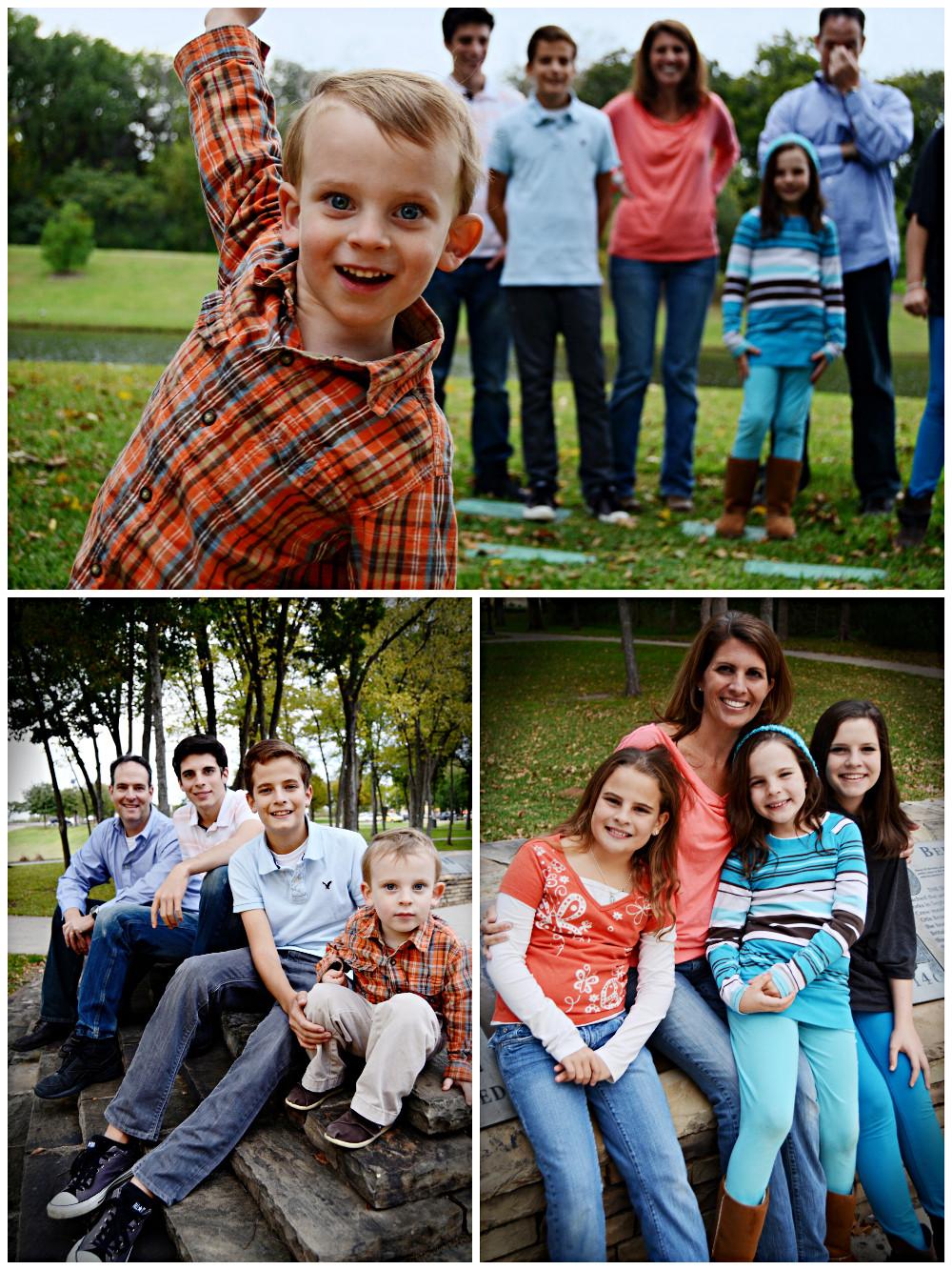 familys2web