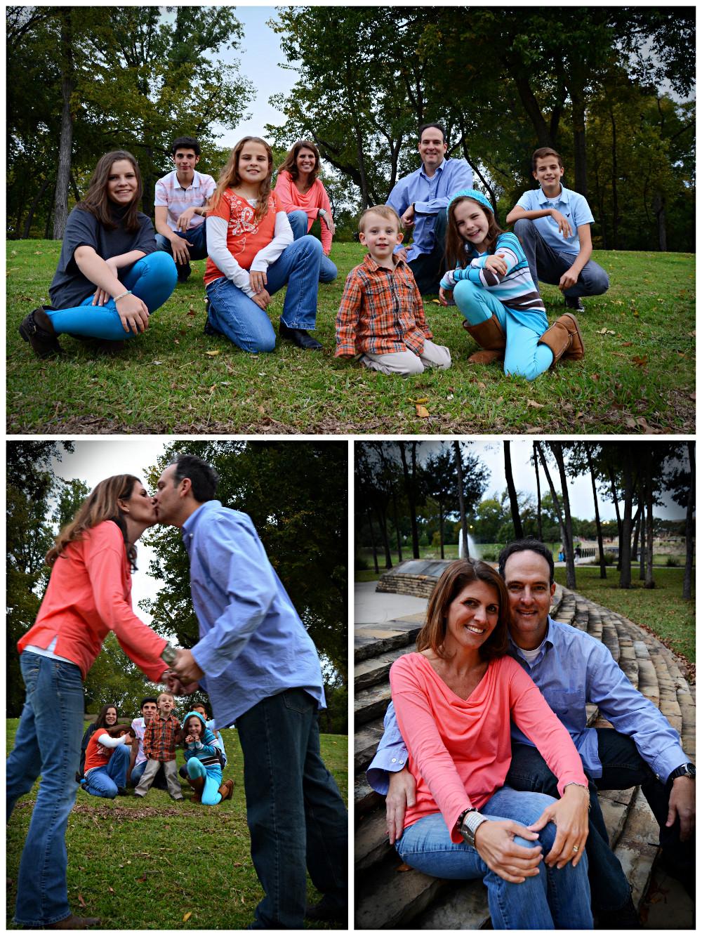 familys3web