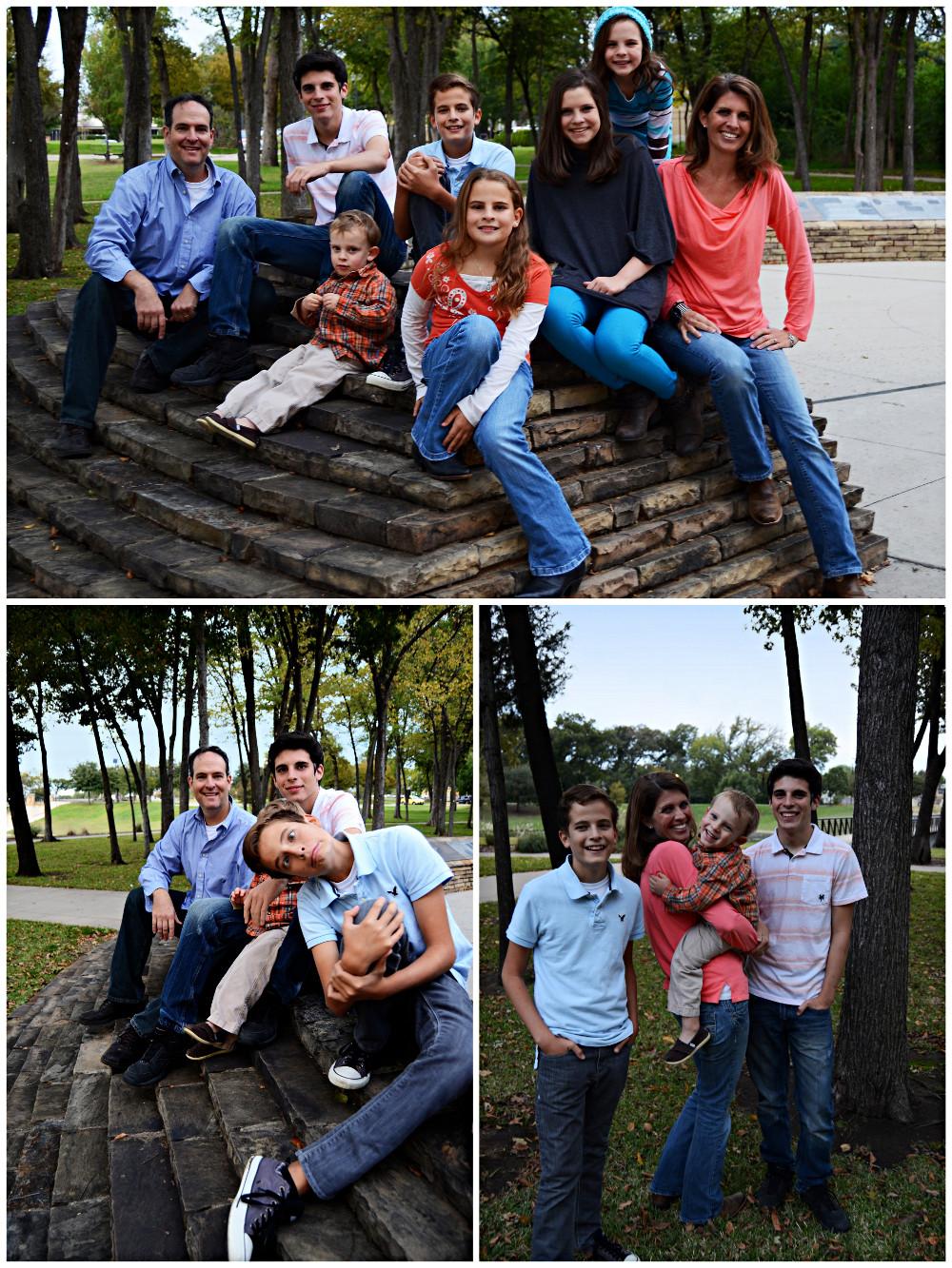 familys4web