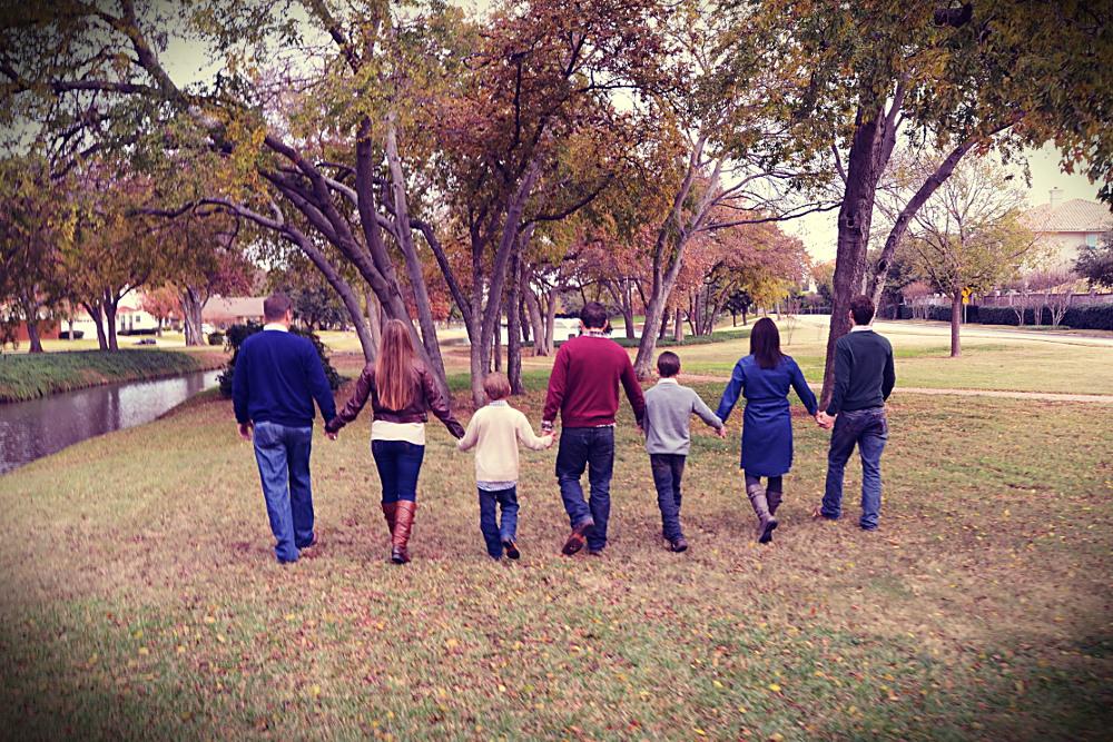 kfamily2