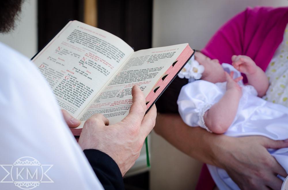 juliakbaptism-2472