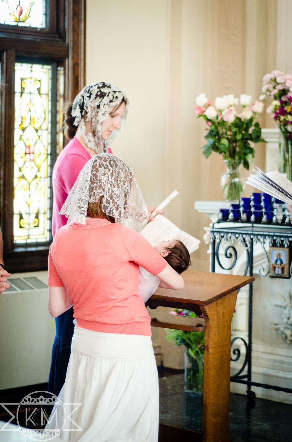 juliakbaptism-2522