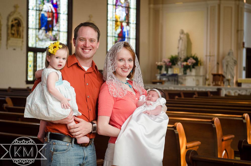 juliakbaptism-family