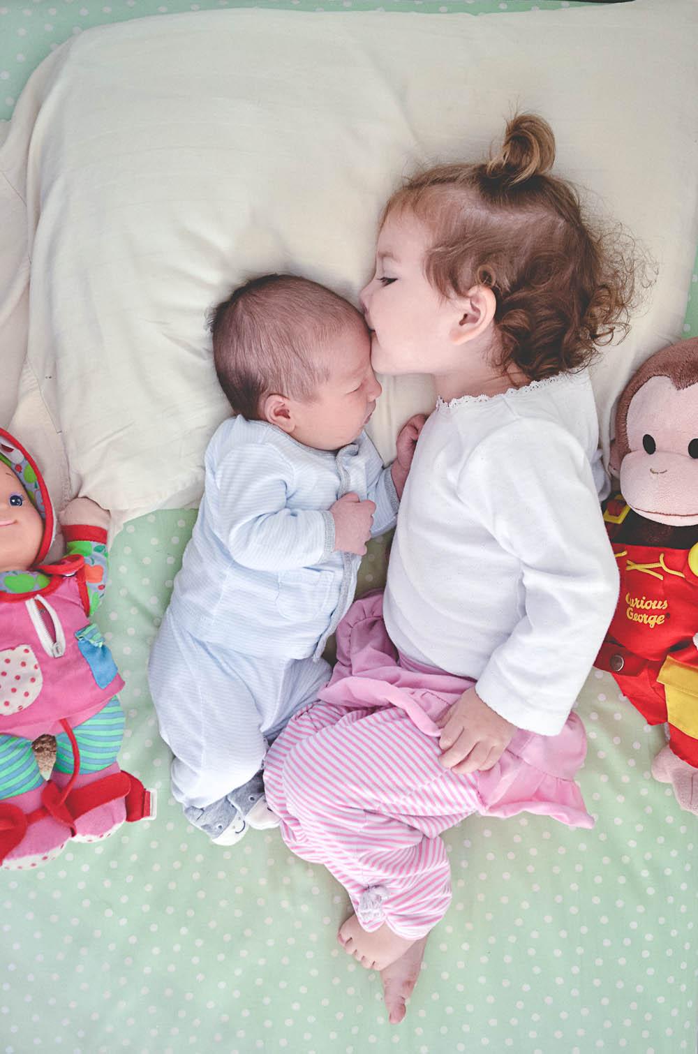 babys-0056