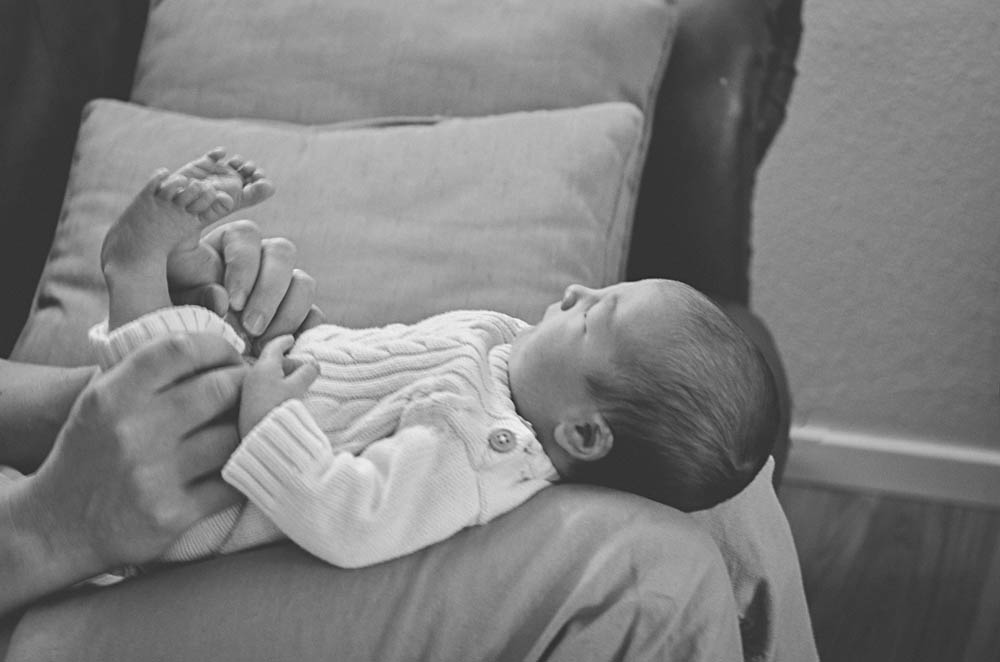 babys-9556