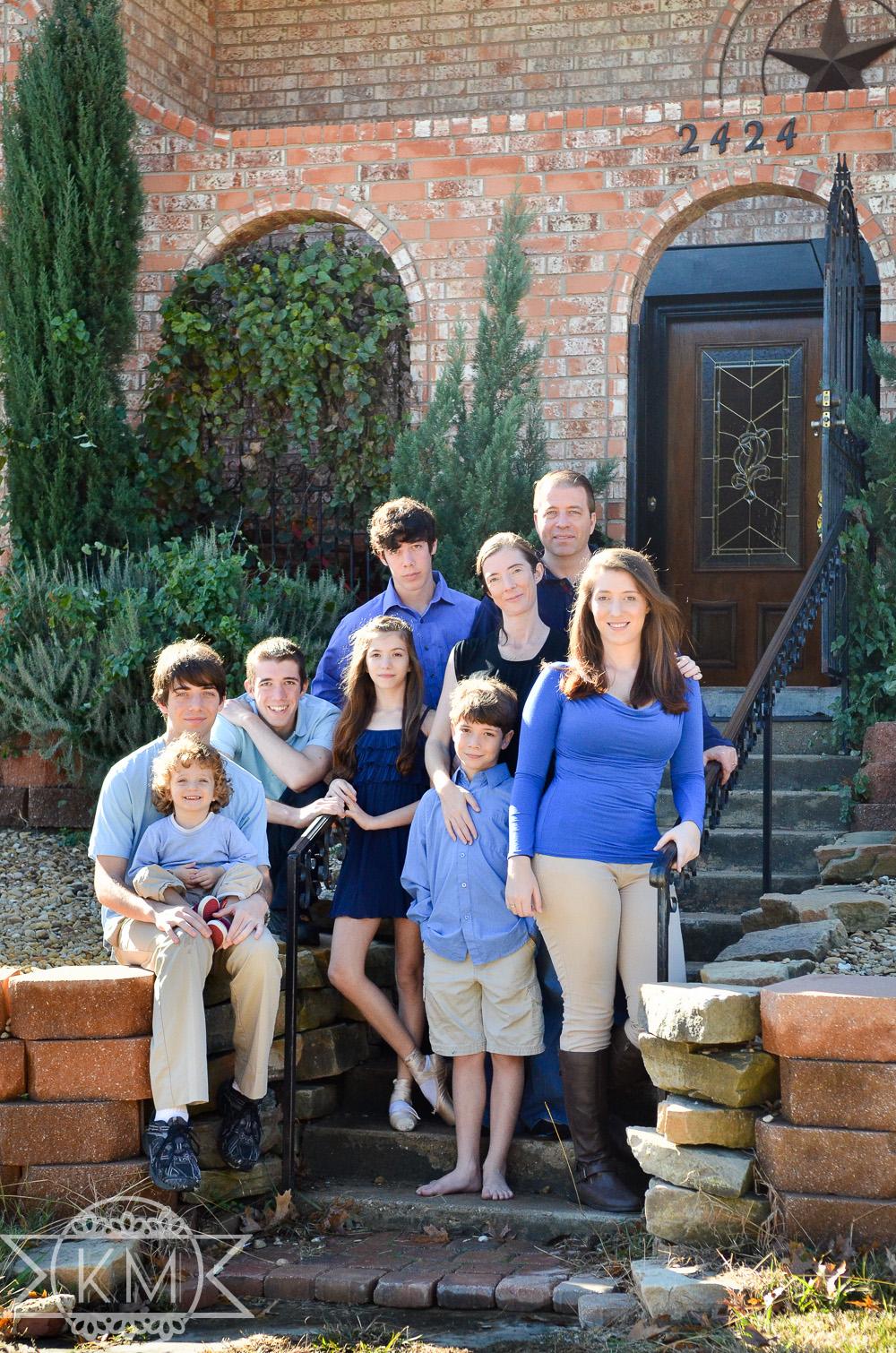 familys-0095