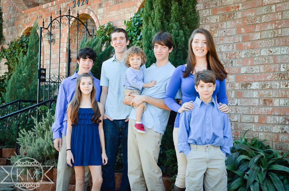 familys-0185