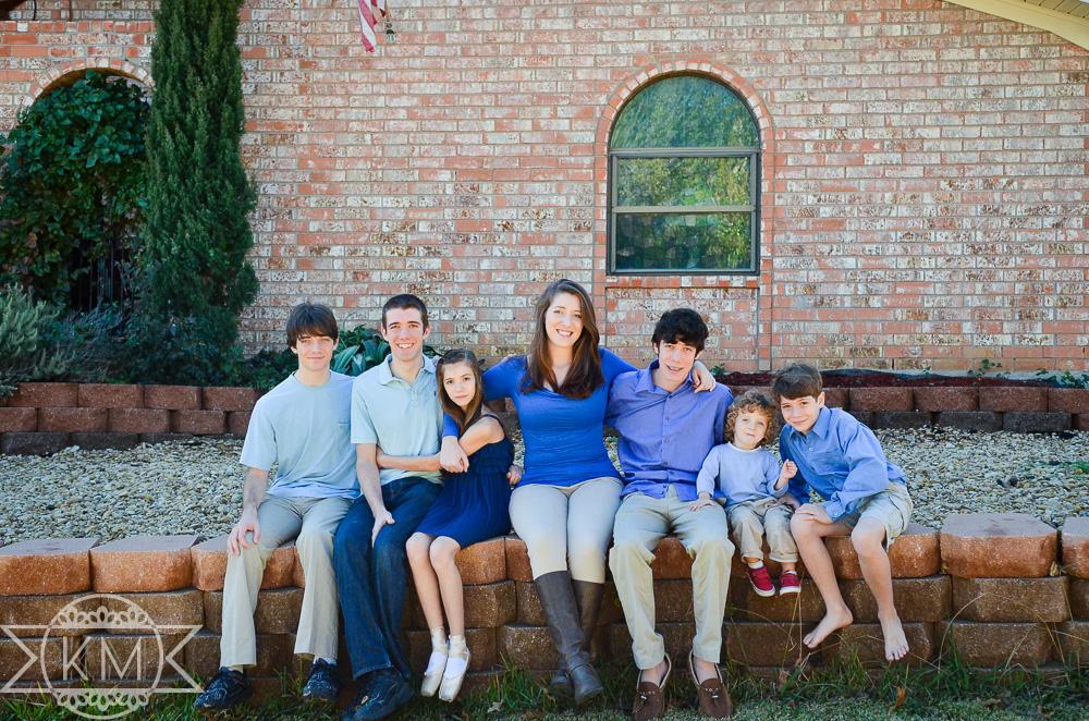 familys-0220