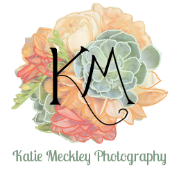 Katie Meckley Photography